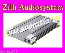 Audiodesign Amplificatore Max Pro 204 170 Watts x 2 New Garanzia Italia