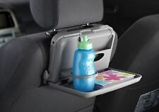 Genuine Toyota Previa Corolla Verso Rear Seat Aviation Type Table - 08435-52820