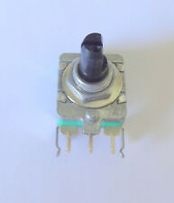 10 pcs EN16-V22AF15 Rotary Encoder, Quadrature Output. 10F3b