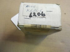 Buick,Cadillac,Chevy,Olds,Pontiac Front Upper Control Arn Bushing K6206 H65-1
