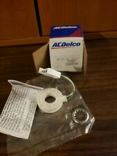 ACDelco D1987 Pick-Up