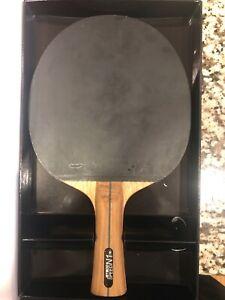 Killerspin Table Tennis Side Tape for 1 Racket