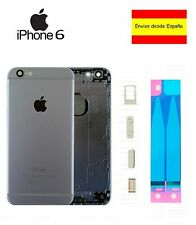 Smartphone 4 7'' Apple iPhone 6