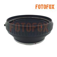 HB-PK For Hasselblad V C CF lens to Pentax K Mount PK Camera Adapter K3 K-50 K-5