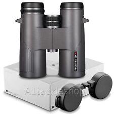 Hawke Frontier ED X 8x42 Binoculars 38411 with Lifetime Warranty