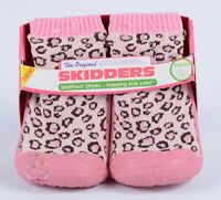 Skidders Baby Toddler Girls Shoes Sz 6-18M Style #XY4189  NWT