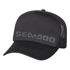 SEA-DOO MESH CAP - 4542110090