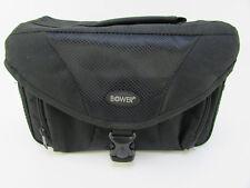 Bower Digital Universal Camera Gadget Bag Fast Shipping !!!