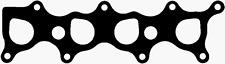 JDM FORD LASER KC KE METEOR GC 1.6L MAZDA B6 SOHC INLET INTAKE MANIFOLD GASKET