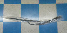 "NEW OEM GM 1998-02 Camaro Firebird Wiper Arm Blade 24"" RIGHT z28 trans am bosch"