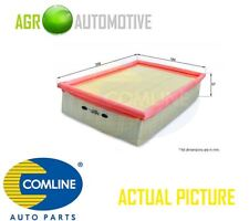 COMLINE ENGINE AIR FILTER AIR ELEMENT OE REPLACEMENT EAF001