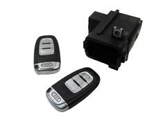 Interruptor De Encendido Audi A4 A5 8K0908131D 3330.4301
