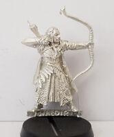 Huge Multi-listing Lord of the Rings MINT metal collector models SCARCE LOTR OOP