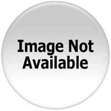 "Targus Versatype Thz700us Keyboard/cover Case [folio] For 9.7"" Ipad Air, Ipad"