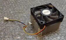 AMD 1A02C3W00 Socket AM2 / AM2+ Aluminium Heatsink & Fan 4-Pin / 4-Wire
