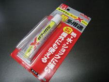 CEMEDINE SUPER-X 8008 Multi Purpose Adhesive Glue (WHITE)