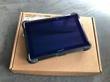 DT Research Rugged Tablet DT301T Core i5 6200U 8GB RAM 128GB SSD 4G LTE