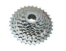 9 fach Fahrrad Zahnkranz Kassette 11-32 Ritzel Ritzelpaket Shimano kompatible