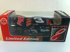 Action Racing Collectables (USA) - Chevrolet Monte Carlo 1998 Stock-car (1/64)
