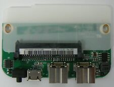 4061-705110-001 Rev 06R WD Controller Board My Passport Studio 500GB/1TB