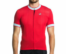 Men Jersey Cycling Casual T-Shirts & Tops