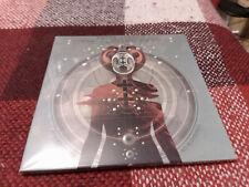 ROINE STOLT'S THE FLOWER KING Manifesto Of An Alchemist DigiSleeve CD Prog Rock