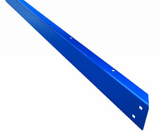Kreg KBS1020  44-Inch Universal Bench Rails, Set of 4