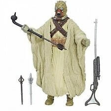 Star Wars Black Series * TUSKEN RAIDER * 6-Inch Action Figure *** PRE-ORDER!