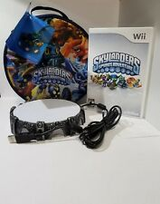Skylanders Spyro's adventure game, portal and case: Nintendo Wii - with Warranty