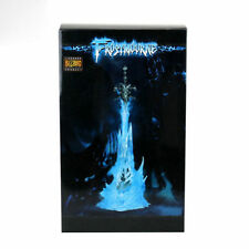 "Hot WOW World of Warcraft Frostmourne Lich king Sad Sword Action Figure 11""Toys"