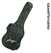 Electric Guitar Gigbag Full Size Guitar, Carry handles, pocket, shoulder straps