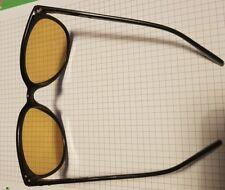 occhiali sole ray ban fotocromatici