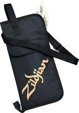 Zildjian Super Drum Stick Bag T3256