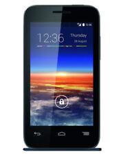 """ZTE V785 Vodafone Smart 4 Mini  Black 4"""" LCD 3.15MP Camera Android 4.2.2"""