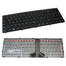Orig Tastatur Keyboard QWERTZ Deutsch für Lenovo IdeaPad 100-15IBD B50-50
