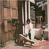 Gary Moore - Back on the Streets (2013)