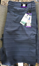 O'NEIL MENS BOARD SHORTS SIZE 40 HYBRID-COLOR TOTAL ECLIPSE- NEW WITH TAGS