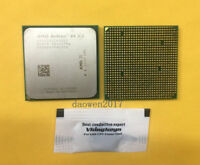 AMD Athlon 64 X2 AD05000IAA5D0 2.6GHz CPU Processor