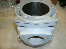 2000-01 Polaris 800 Non-VES Cylinder 85mm Bore, Re-furbished, P/N 3021064