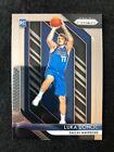 Hottest Luka Doncic Cards on eBay 93
