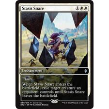 Battle for Zendikar White Collectable Card Games & Accessories