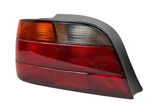 Genuine BMW OEM Tail light left for BMW 7 series E-38 63218360081