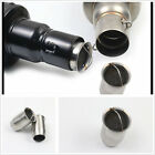 Motorcycle Exhaust Can DB Killer Silencer Muffler Baffle Motorbikes Accessories