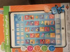 Edutab Smart Mini PlayPad