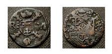 BRABANT (Spanish Netherlands) - GIGOT, Roermond 1621-1665 - Scarce!