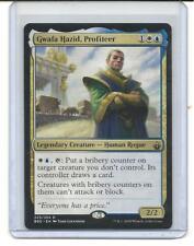 Gwafa Hazid, Profiteer - Battlebond - Magic the Gathering