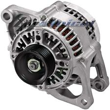 100% NEW ALTERNATOR FOR DODGE RAM 1500 2500 3500 TRUCK VAN GENERATOR HIGH 136AMP