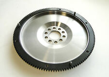 VW VR6 Flywheel easy facilitates Flywheel Corrado Golf Passat Motor