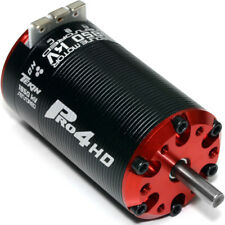 Tekin Pro4 HD Brushless 550 Motor - 1850kv, 5mm Shaft TEKTT2522
