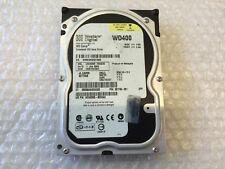 Hard disk Western Digital Caviar SE WD400BB-60DGA0 40GB 7200RPM ATA-100 2MB 3.5@